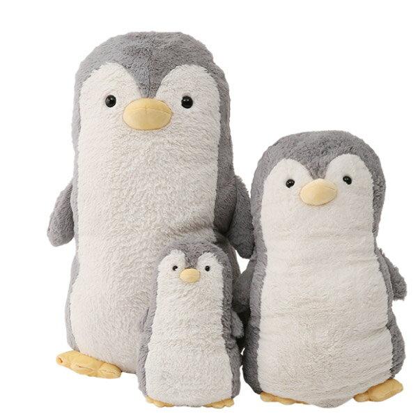 吸濕發熱 N-WARM抱枕 企鵝 H 18 S NITORI宜得利家居 9