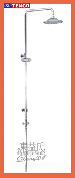 <br/><br/>  【東益氏】TENCO電光牌衛浴系列A-3083淋浴蓮蓬頭 另售淋浴柱 花灑 面盆龍頭 廚用龍頭<br/><br/>