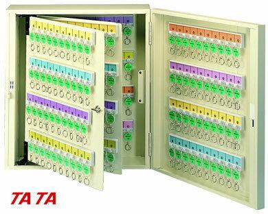 618購物節TA TA 密碼鎖 240支鑰匙箱 /個 NK-240