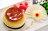焦糖烤布丁(6杯 / 一盒)180  [自由時報布丁大賽 全國冠軍] 2