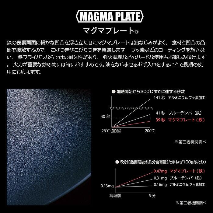 日本製 / 匠TAKUMI JAPAN MGIT30鐵鍋 / IH對應 / 鐵製炒鍋 / 30cm-日本必買  / 日本樂天代購 (4536*1.4)。滿額免運 2