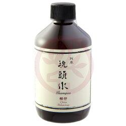 阿原肥皂 柑仔洗頭水(250ml)x1