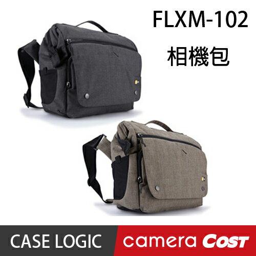 CASE LOGIC FLXM-102 側背相機包