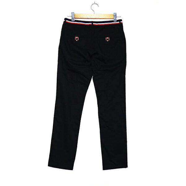【CLOTS】★SPECIALSALE★CHINOPANTSCLPT16F50001