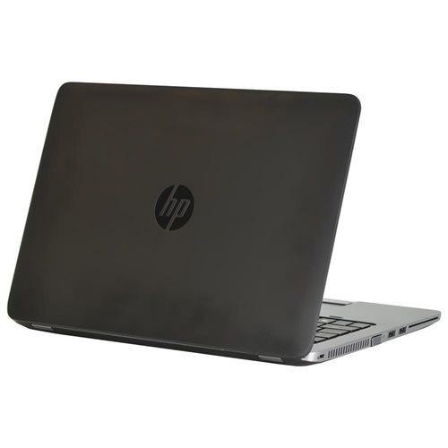 "HP EliteBook 840 G1 Intel Core i5-1.9GHz, 8GB RAM, 500GB HDD, 14"", Win 10 Home (64-bit) 1"