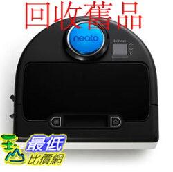 [高價$400到府回收壞掉的 Neato Botvac 吸塵器] Neato Botvac吸塵器 $1