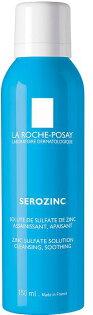 安康藥妝:◣原廠公司貨可登入累積積點◥【LAROCHE-POSAY理膚寶水】瞬效控油噴霧150ml
