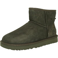Ugg Women's Classic Mini II Boot Deals