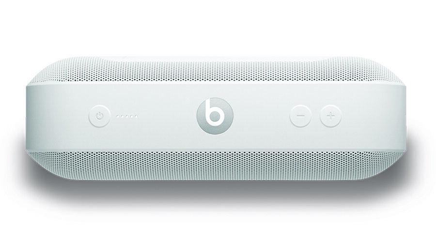 <br/><br/>  最新 Beats Pill+ 無線藍芽喇叭 揚聲器 白 公司貨<br/><br/>