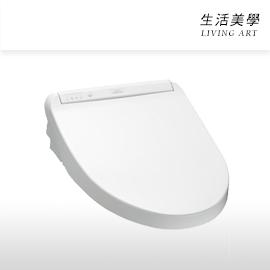 嘉頓國際 日本製 TOTO【TCF8GM33】免治馬桶 TCF712 後續 溫熱便座 柔和洗淨 TCF8PM32 新款