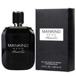 Kenneth Cole Mankind HERO 當代英雄男性淡香水 100ml 66886《Belle 倍莉小舖》