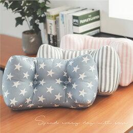 靠枕 辦公室小物 獨家設計靠腰枕 完美主義