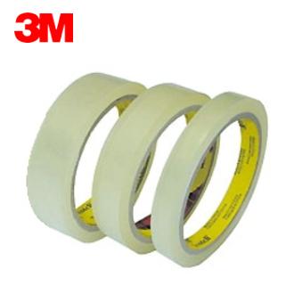 3M 透明膠帶 ( 12mm x 40y ) #502 OPP膠帶