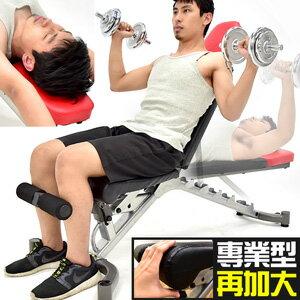 專業健身房飛鳥啞鈴椅(仰臥起坐板健腹器健腹機.舉重床舉重椅仰臥板啞鈴凳.運動器材推薦哪裡買)C176-001