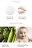 【韓國正品!嬰兒面膜 / 單片】JM solution 寶寶面膜 韓國 純淨面膜 面膜 korea 5