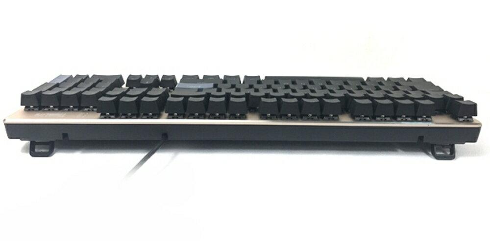 遊戲鍵盤 全新ThinkPad 機械青軸鍵盤ThinkLife TK500辦公游戲背光機械鍵盤 交換禮物 韓菲兒 聖誕節禮物