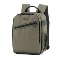 [滿3千,10%點數回饋]Lowepro Photo Traveler 150 攝影旅遊家後背包 150  雲母灰  立福公司貨