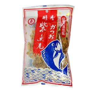 工研 醇香 柴魚片 10g/包