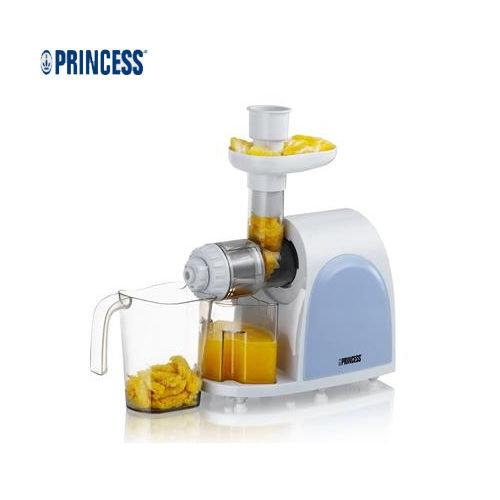 PRINCRSS 荷蘭公主 健康蔬果慢磨機 202041