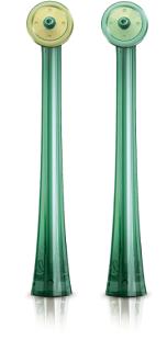 PHILIPS 飛利浦空氣動能牙線機噴頭 HX8012