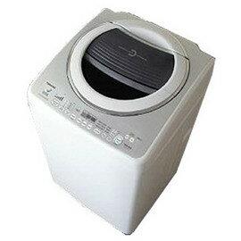東芝15公斤S-DD直驅變頻洗衣機(AW-SD15AG)