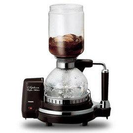 日本TWINBIRD電動虹吸式咖啡壺CM-D853 **可刷卡!免運費**