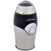 Electrolux伊萊克斯商品推薦Electrolux 伊萊克斯不鏽鋼磨豆機 ECG120S