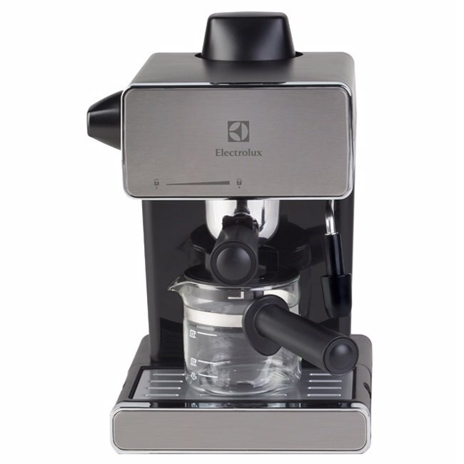 Electrolux 伊萊克斯 5bar 義式咖啡機 EES1504K