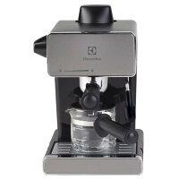 Electrolux伊萊克斯商品推薦Electrolux 伊萊克斯 5bar 義式咖啡機 EES1504K
