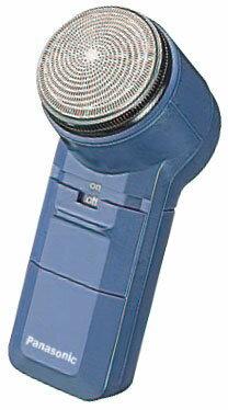 Panasonic 國際牌電池式電鬍刀 ES-534 *免運費**