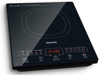 PHILIPS 飛利浦 智慧變頻電磁爐 HD4925 / HD-4925