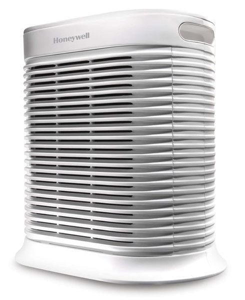 最高折$300 ◤贈送加強型活性碳濾網*2組◢ Honeywell 抗敏系列空氣清淨機 HPA-200APTW / Consloe 200