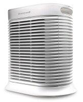 報稅季,網購優惠省錢密技Honeywell 抗敏系列空氣清淨機 HPA-200APTW / Consloe 200  **可刷卡!免運費**