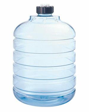 晶工牌 5.8L開飲機聰明蓋儲水桶 JK-588