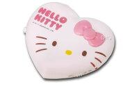 電暖器推薦◤ 內含限量版手腕帶+收納袋◢ Hello Kitty 電子式暖爐 / 暖暖蛋 限定版 KT-Q01 **免運費**