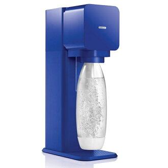 SodaStream PLAY 氣泡水機 氣球藍