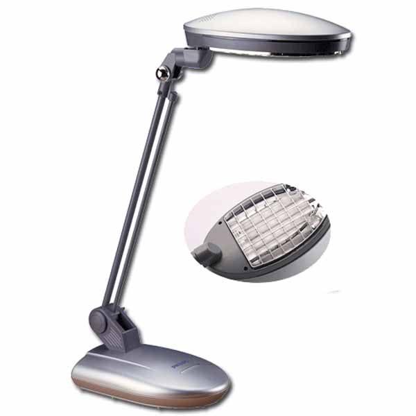 飛利浦觸控式檯燈 PLF27203 雙魚座檯燈 ~  好康折扣