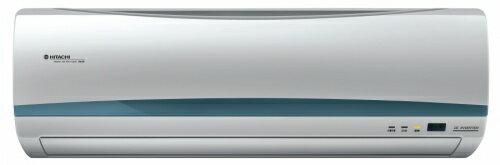 HITACHI 日立 RAS-50QD / RAC-50QD 變頻冷專 一對一分離式冷氣含標準安裝 **可刷卡!免運費**