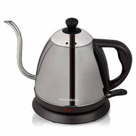 法國 THOMSON 湯姆笙 0.8L 掛耳式咖啡快煮壺 / 細口壺 SA-K02  **可刷卡!免運費**