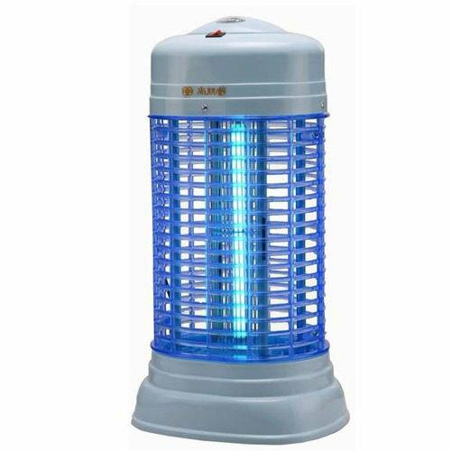 <br/><br/>  尚朋堂15W 捕蚊燈 SET-3315  **可刷卡!免運費**<br/><br/>