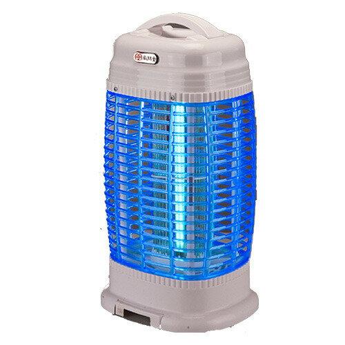 <br/><br/>  尚朋堂 15W捕蚊燈 SET-5015<br/><br/>