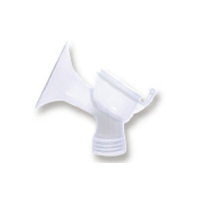 Combi 康貝 自然吸韻吸乳器 ~喇叭罩~悅兒園婦幼 館~