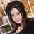 貝雷帽 畫家帽 字母素色 八角帽 貝雷帽【QI8527】 BOBI  09/01 0