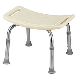 NOVA 無靠背&可靠背 洗澡椅*MIT精緻製造*『康森銀髮生活館』無障礙輔具專賣店