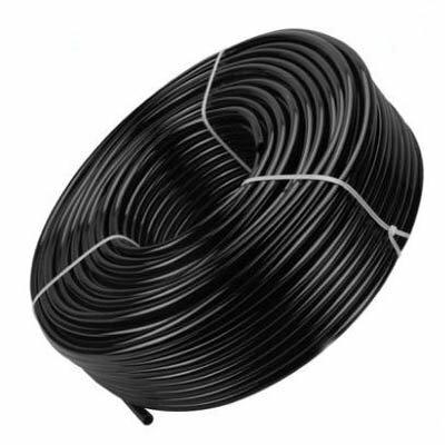 【PVC毛管-CS4H-46-4*6mm-以米計-20米組】灌溉霧化微噴滴灌噴霧(20米起)-5170855