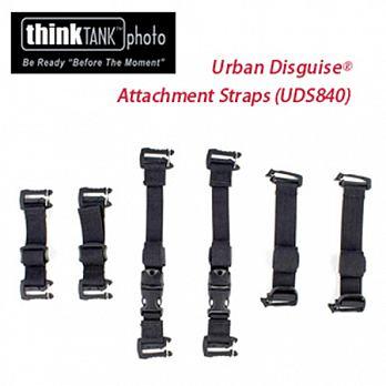 Think Tank ThinkTank 坦克 彩宣 貨Urban Disguise At