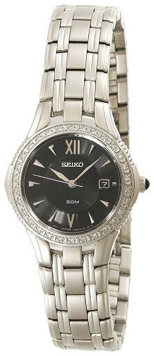 Seiko-SXDA83-Womens-Le-Grand-Sport-Diamond-Accented-Watch