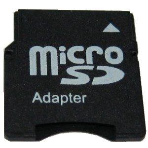*╯新風尚潮流╭*創見記憶卡 1G MicroSD t91 可用 送minisd轉卡 TS1GUSD-2