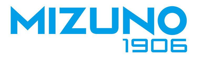 D1GA172215 (深藍X銀灰) MIZUNO RS88 日本科幻漫畫 CYBORG009 聯名款休閒鞋 S【美津濃MIZUNO】 6