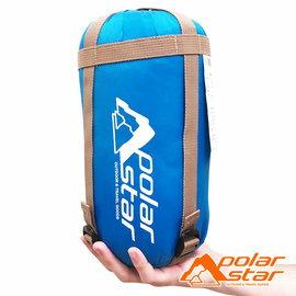 PolarStar 超輕信封式睡袋 戶外 登山 露營 P16746